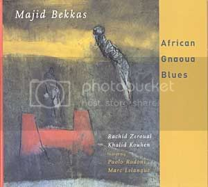 Cover-1.jpg majid bekkas image by ShoePac_photos