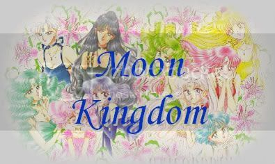 Moon Kingdom