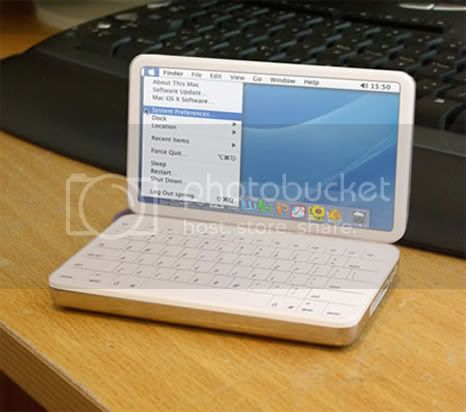 apple tablet Apple Netbook will sell with the price range $500 700?