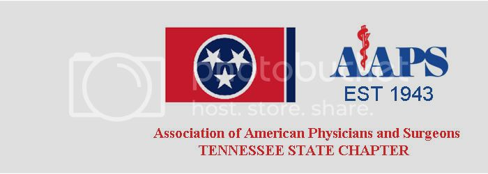 AAPS Tennessee State Chapter